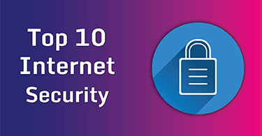 top_10_internet_security_system